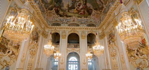 قصر پادشاه