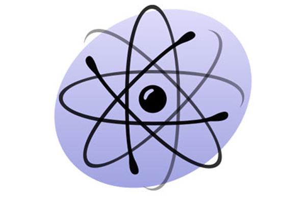 فیزیک دانشگاه کپنهاگ