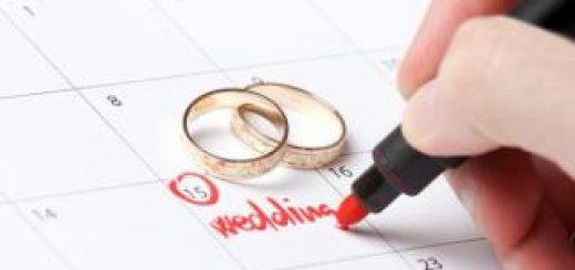 افراد قرمز در ازدواج را بشناسید