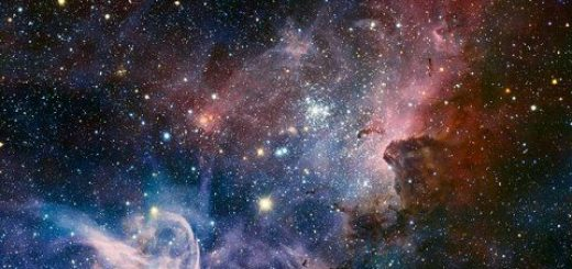 گهواره ستاره