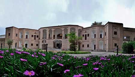 باغهای ایرانی