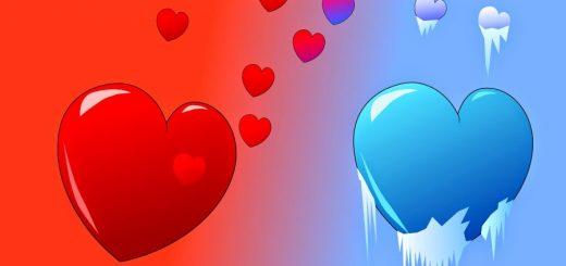 چگونه عشق یکطرفه را فراموش کنیم؟