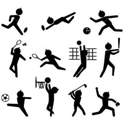 چه ورزشی برای متولد چه ماهی بهتره؟