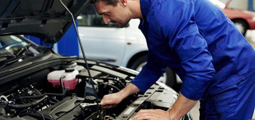 اشتباهات رایجی که به خودرو آسیب می زند