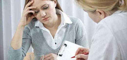 درمان عفونت آلت تناسلی زنان