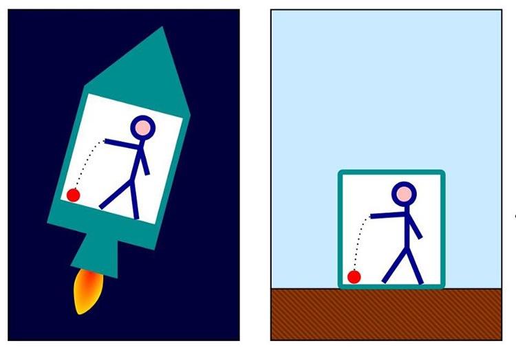 zerogravity (3)