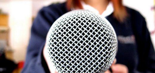 قدرتمند کردن صدا