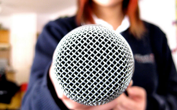 3Tips-for-a-Powerful-Voice