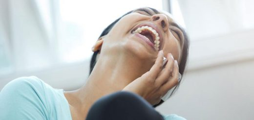 ترفند زبان بدن