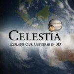 نرم افزار Celestia