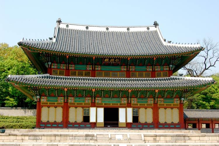 راهنمای سفر به سئول پایتخت کره جنوبی