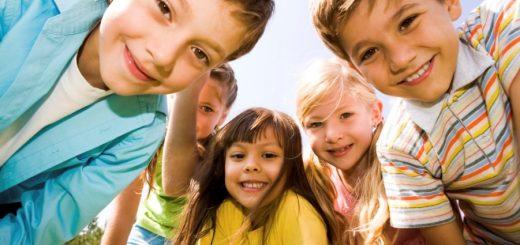 معمای ریاضی: سن فرزندان