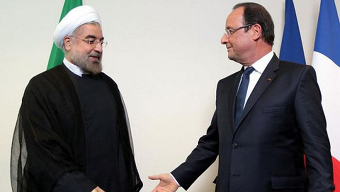 Dr_hassan_Rouhani