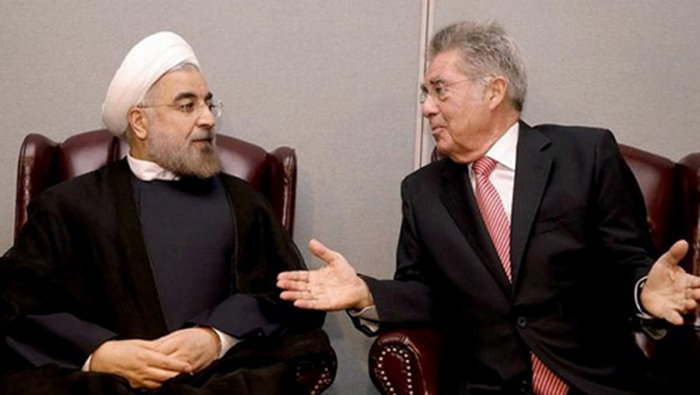 Dr_hassan_Rouhani_3