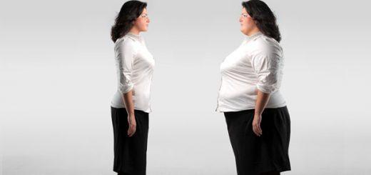 ۱۰ مدل لباس پوشیدن که شما را چاق نشان میدهد