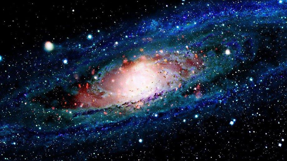 چرا برخی کهکشانها جوانمرگ میشوند؟