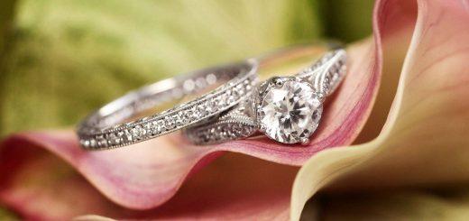 مشکلات و آفات دوران نامزدی و روابط قبل از ازدواج