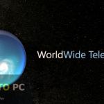 تبدیل رایانه به یک تلسکوپ مجازی