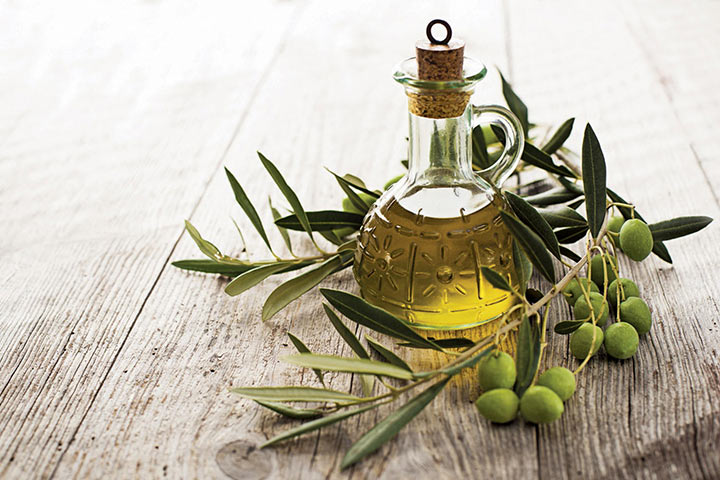 Olive-Oil-2