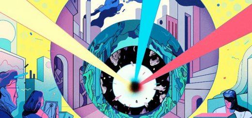 نظریه یکپارچه برای جهان