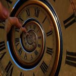 دنیای کوانتوم نیز امکان بازگشت به گذشته وجود ندارد