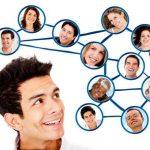 آداب مهم معاشرت در شبکههای اجتماعی