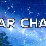 اپلیکیشن ستاره شناسی