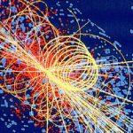 دنیای فیزیک