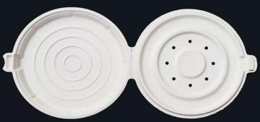 اختراع جدید اپل یک جعبه پیتزا است!