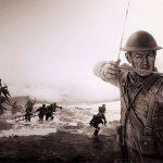 جان سخت ترین و شجاع ترین انسان های تاریخ