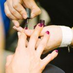 چگونه ناخنهای زیبایی داشته باشیم؟