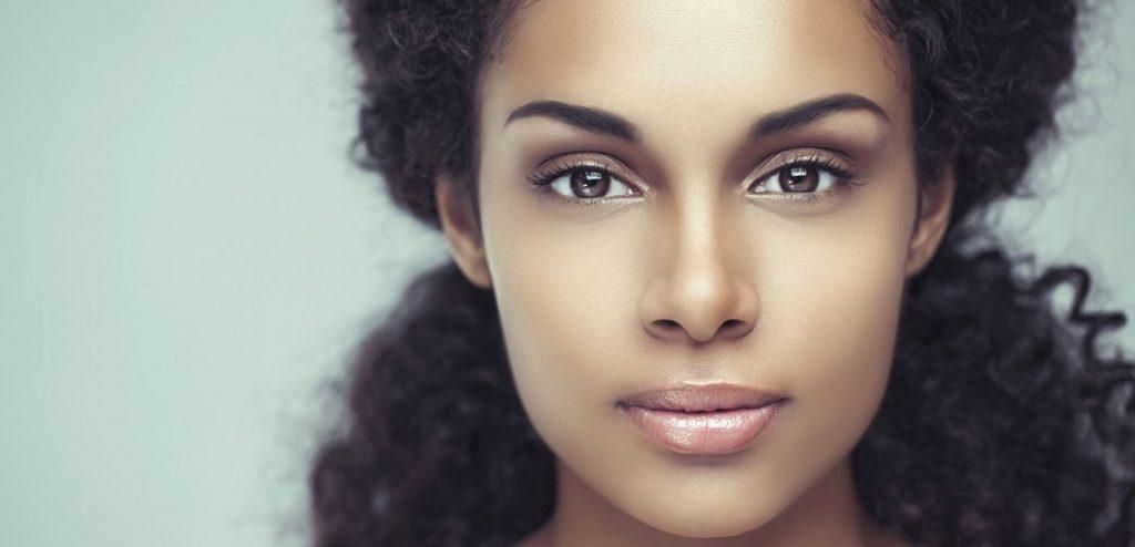 داشتن پوستی سالم