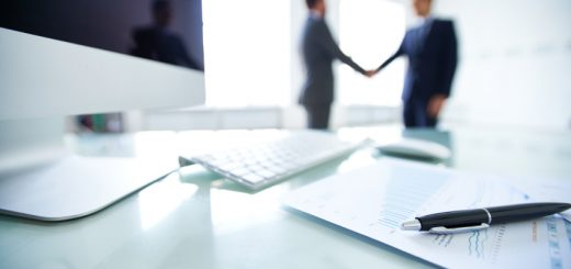 مذاکره در کسب و کار