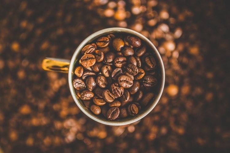 coffe (2)