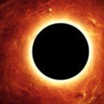 نیروی جسم سیاه