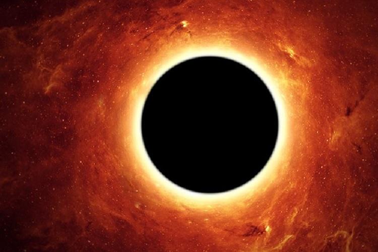 dark-energy-24 (1)