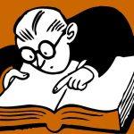 معمای المپیادی: مرتب سازی لغتنامه ای