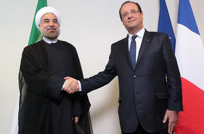 dr_hassan_Rouhani_2