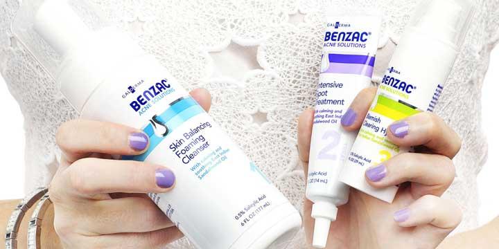 روشهای درمان خشکی پوست