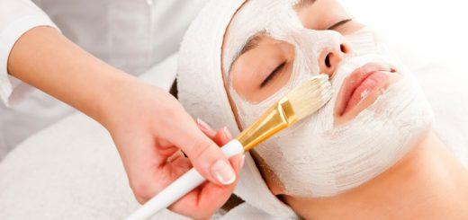 نکاتی که تاثیر ماسکهای پوستی را بیشتر میکنند