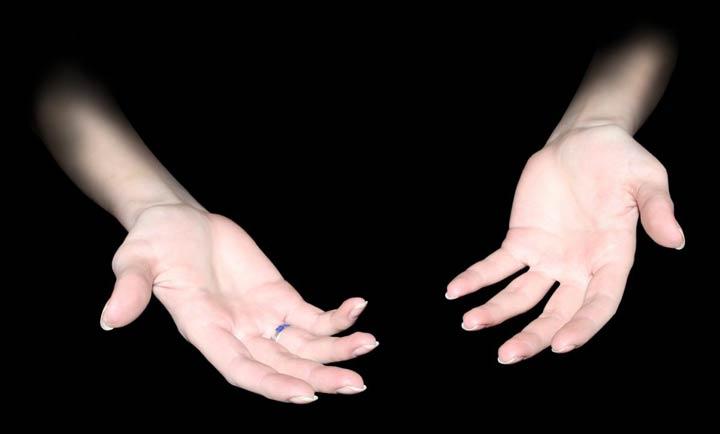 hand2s