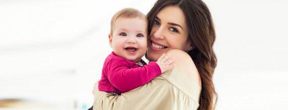 شادیهای مادرانه
