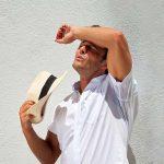 راهنمای لباس پوشیدن آقایان در فصل گرما
