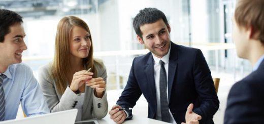 بهبود مهارتهای ارتباطی کارکنان