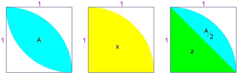 math-colored-area-answer-0949