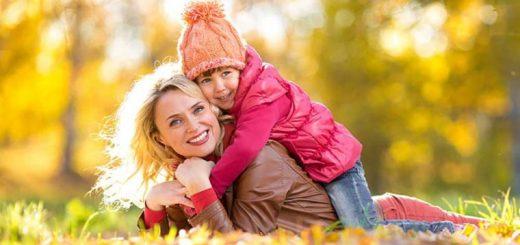 بهداشت روانی والدین
