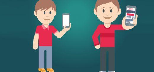 شما هم میخواهید برای فرزندتان تلفن همراه بخرید؟