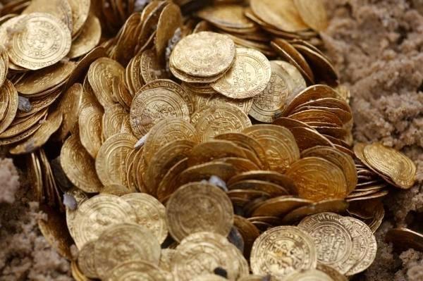 سکه های تقلبی