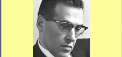 ژولیان شووینگر