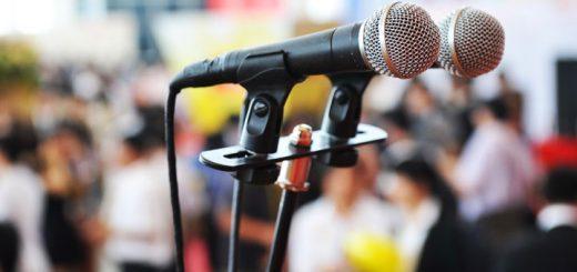 ۷ نکته طلایی برای اینکه سخنرانی بینظیری داشته باشید
